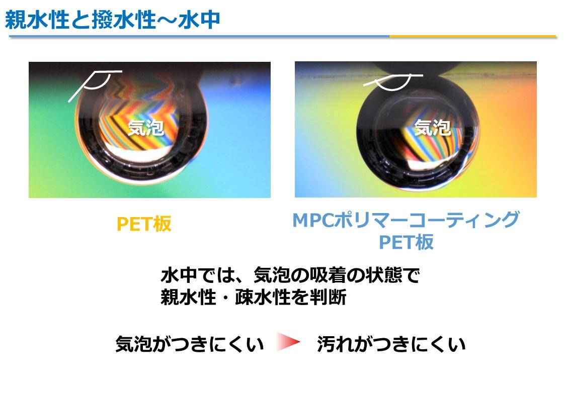 MPCポリマー16